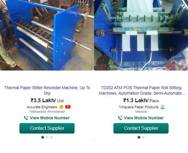 Thermal-Paper-Roll-Manufacturing-Machines-Prices-2