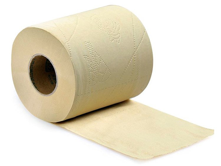 Toilet-Paper-Embossing-Effect