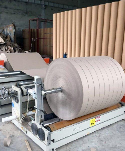 jumbo-roll-paper-slitting
