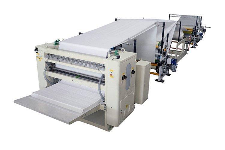 Automatic-Facial-Tissue-Making-Machine-1