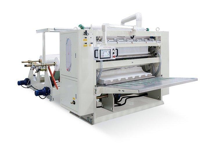 Automatic-Facial-Tissue-Making-Machine-2
