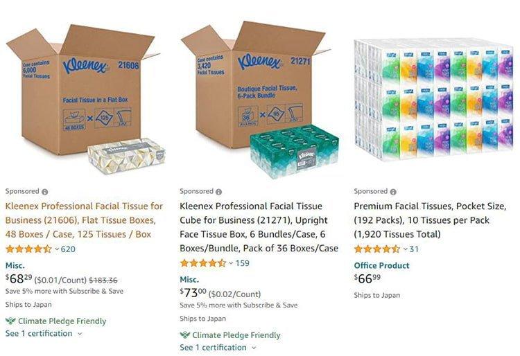 Facial-tissue-price-1