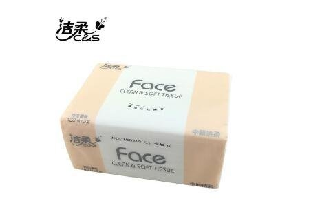 best-quality-facial-tissue-1