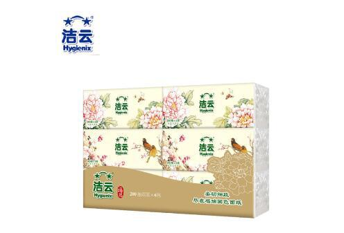 best-quality-facial-tissue-10