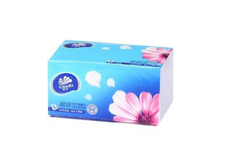 best-quality-facial-tissue-2