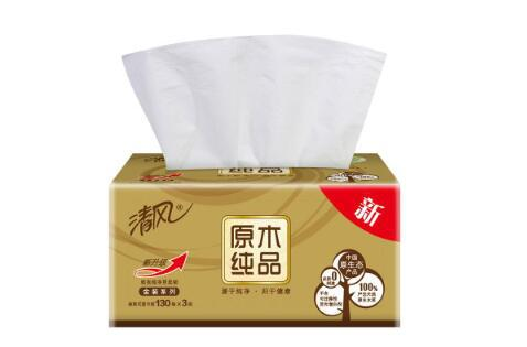 best-quality-facial-tissue-3