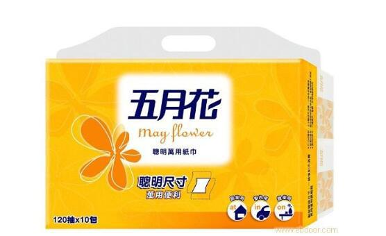 best-quality-facial-tissue-5