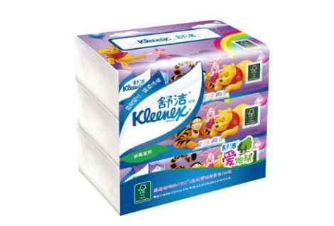 best-quality-facial-tissue-9