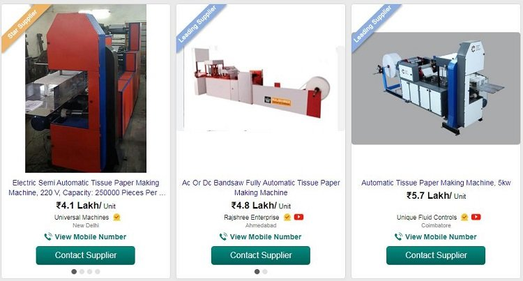 cost-of-tissue-paper-making-machine-1