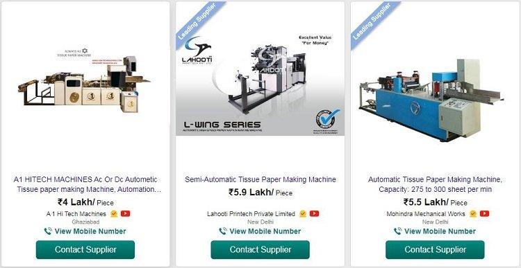 cost-of-tissue-paper-making-machine-2