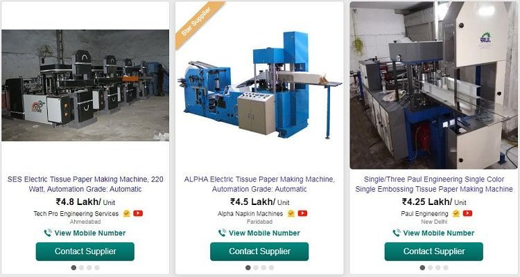 cost-of-tissue-paper-making-machine-3