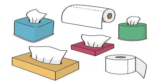 difference-between-facial-tissue-and-toilet-paper-1
