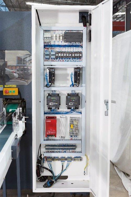log-saw-cutter-control-cabinet