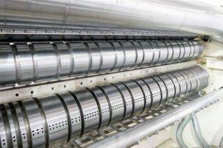 vacuum-folding-roller