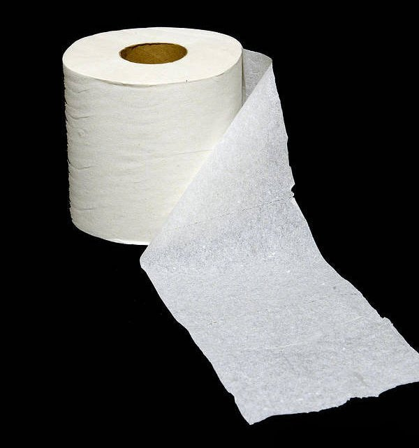 1-single-ply-toilet-paper