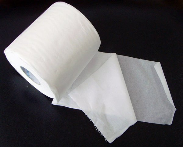 2-ply-toilet-paper
