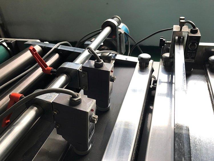 3-photoelectric-sensors
