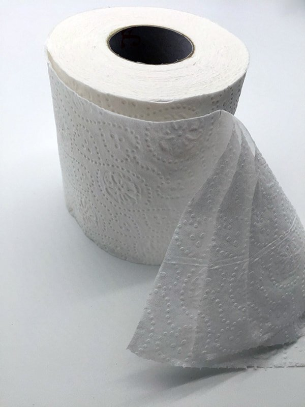3-ply-toilet-paper