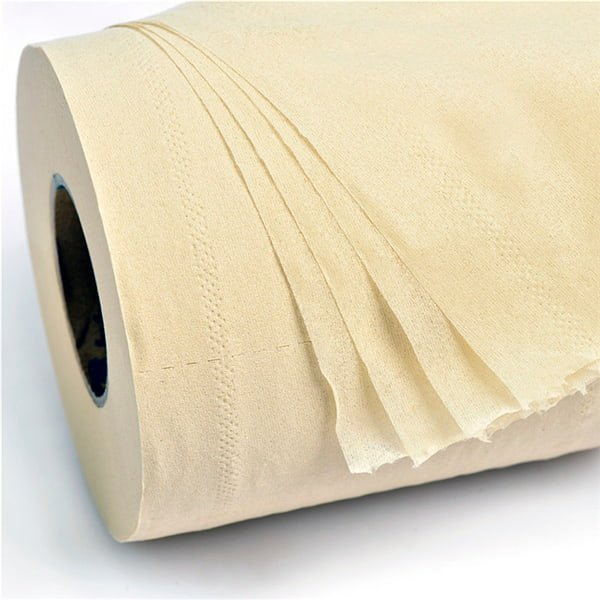 4-ply-toilet-paper