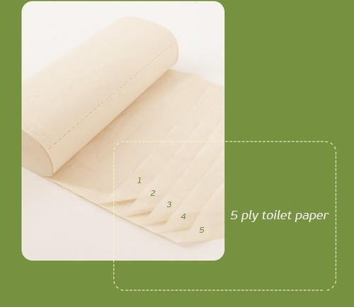 5-ply-toilet-paper
