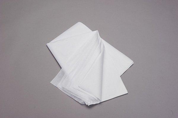 Acid-free-tissue-paper
