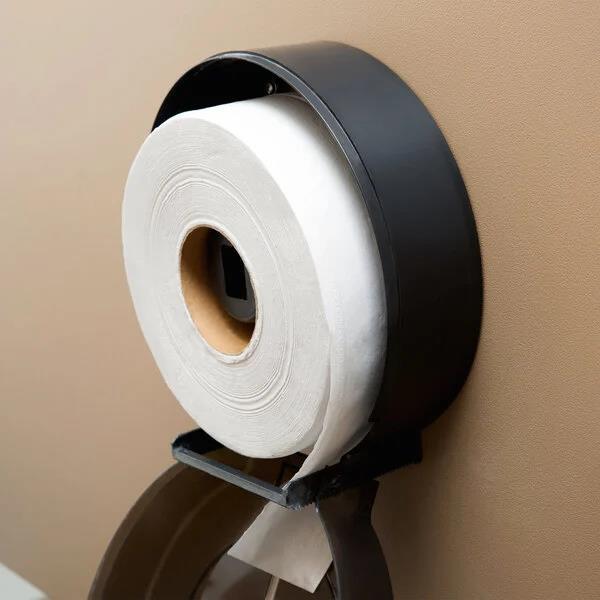 Jumbo-toilet-paper