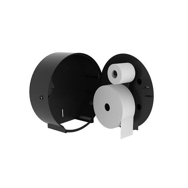 Jumbo-toilet-roll