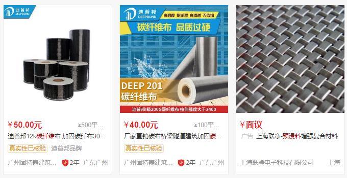 Prepreg-carbon-fiber-price-2