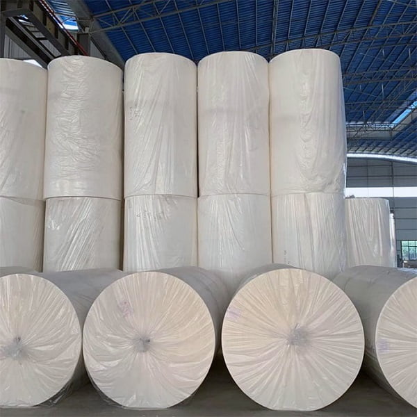 Tissue-paper-raw-material-jumbo-roll-1