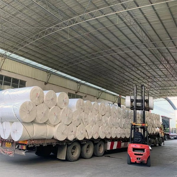 Tissue-paper-raw-material-jumbo-roll-2
