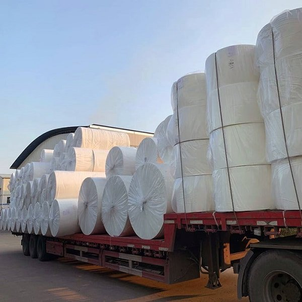 Tissue-paper-raw-material-jumbo-roll-3