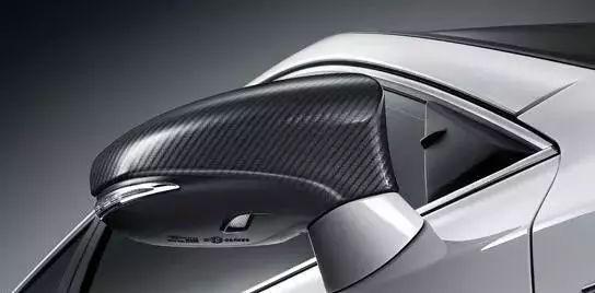 carbon-fiber-material-supercar