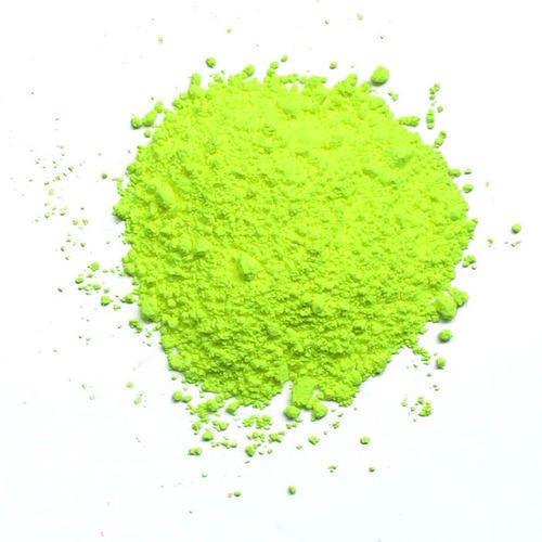fluorescent-whitening-agent
