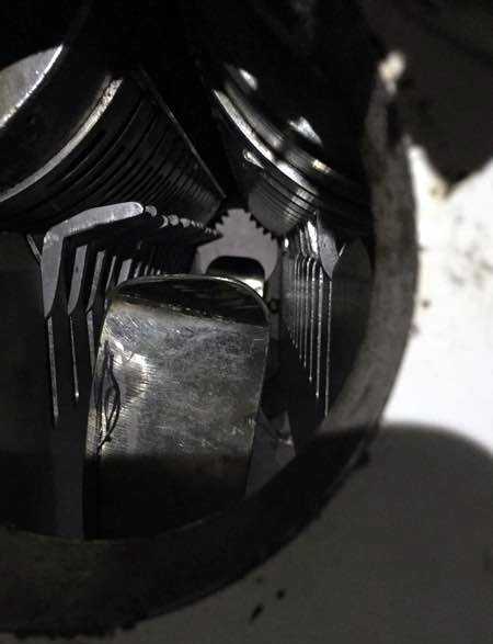 folding-roller-and-shift-fork