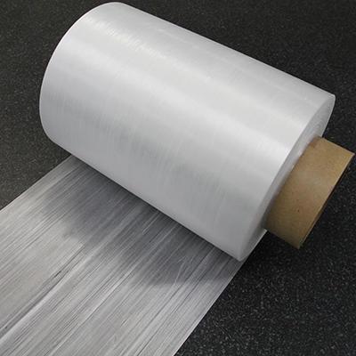 glass-fiber-prepreg
