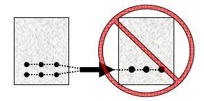 no-single-layer-calculation
