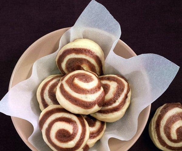 steamed-buns