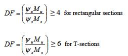the-factor-of-deformation-calculation