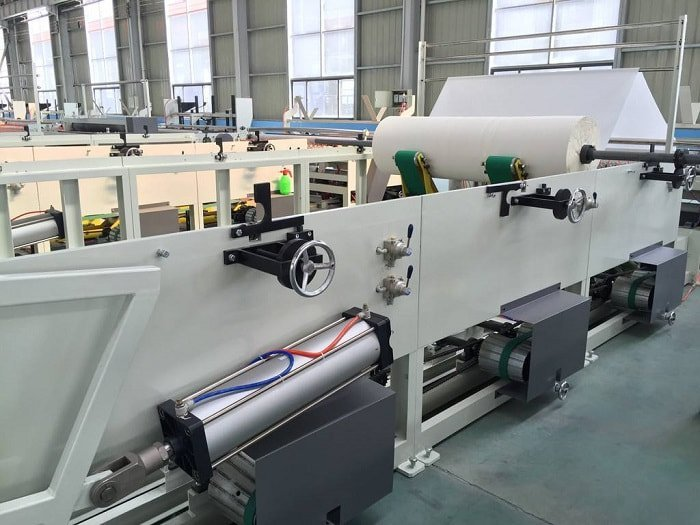 tissue-paper-factory