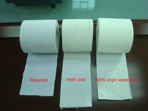 virgin-wood-pulp