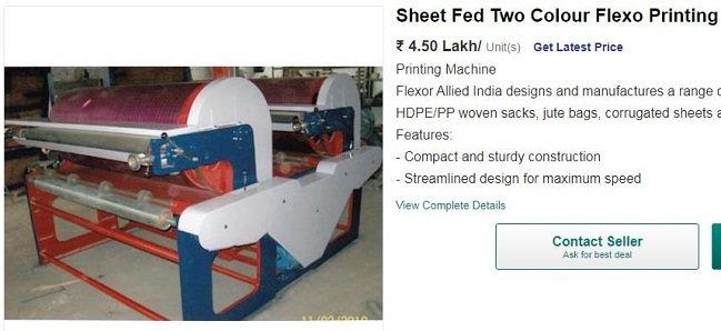 2-color-flexo-printing-machine-price-1
