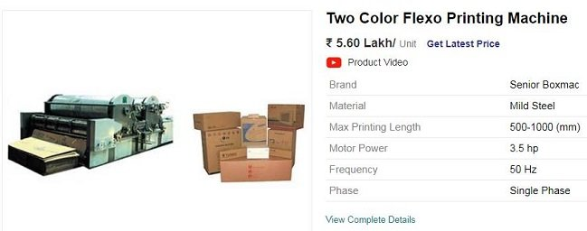 2-color-flexo-printing-machine-price-2