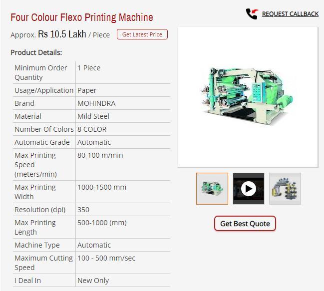 4-colour-flexo-printing-machine-price-India