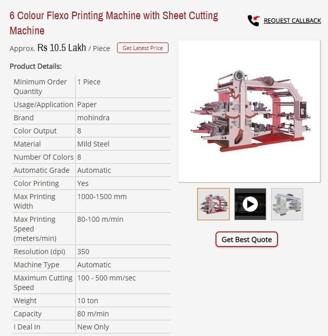 6-colour-flexo-printing-machine-price-1