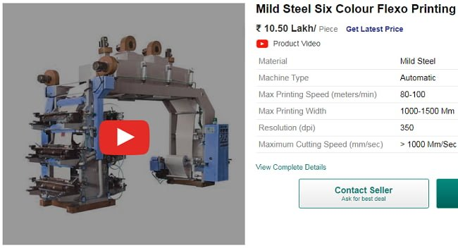 6-colour-flexo-printing-machine-price-2