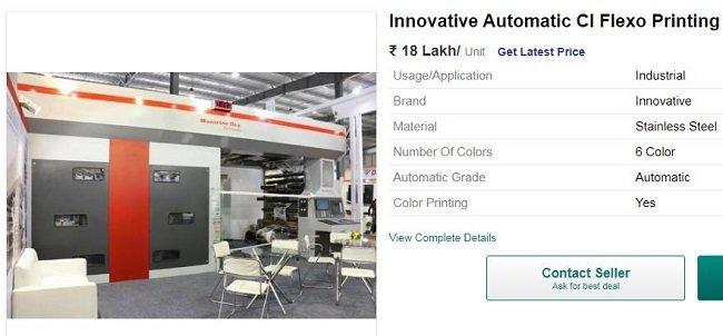 CI-flexo-printing-machine-price