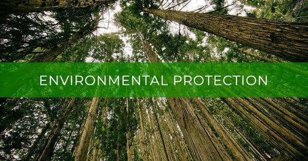 Environmental-Protect