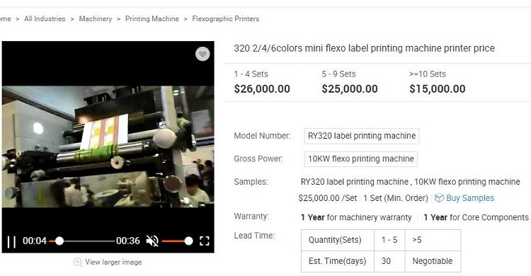 Flexo-label-printing-machine-price