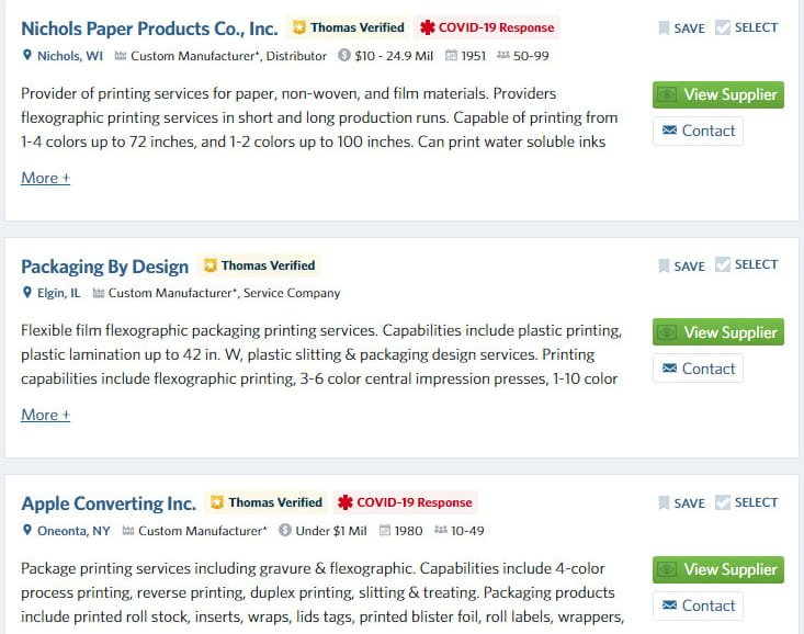 Flexographic-printing-companies-in-USA-2