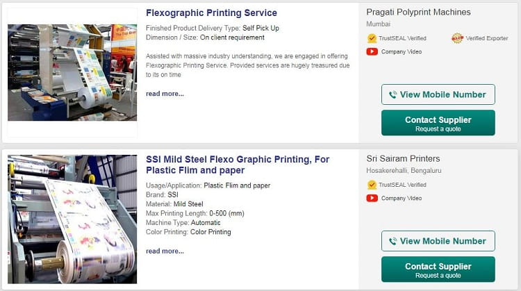 Flexographic-printing-companies-in-india